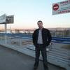 Александр, 40, г.Дудинка