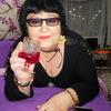 Надежда, 48, г.Усть-Илимск