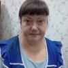 ира, 41, г.Запорожье