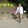 Любовь, 62, г.Пенза