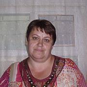 Марина 52 Тольятти