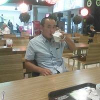 Илья, 34 года, Весы, Иркутск