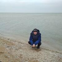 лёха, 27 лет, Близнецы, Ростов-на-Дону