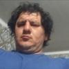 Олег, 37, г.Геленджик