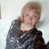 Ольга, 45 лет, Рак, Омск