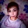 Yuliya, 28, Krasnoyarsk