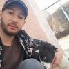Макс Алексеев, 26, г.Оренбург