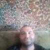 sergey, 39, Blagodarnoyy