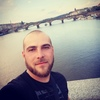 Ivan, 25, г.Прага