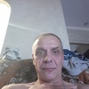 Aleksandr, 53, Vladimir