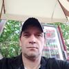 Глеб, 43, г.Калининград