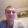 Тарас, 29, г.Ростов