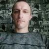 Алексей, 35, г.Орел