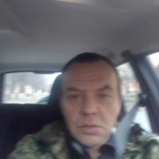 Александр Чуров 48 Санкт-Петербург