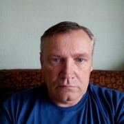 СЕРГЕЙ 54 Минусинск