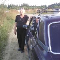 Сергей, 69 лет, Близнецы, Санкт-Петербург