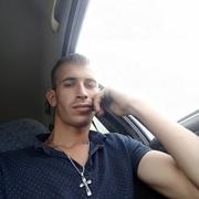 Денис 24 Симферополь