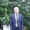 Илья, 21, г.Белгород