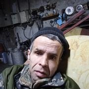 Дима Д 41 Шелехов