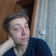 Наташа Красикова 46 Калуга