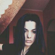Selena Svarovski 29 лет (Овен) Одесса