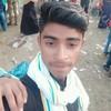 Amit Saini, 18, Ghaziabad