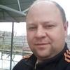 Роман, 32, г.Феодосия