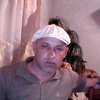 djabir, 48, г.Мингечевир