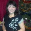 Наталья, 49, г.Орловский