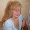 элис, 67, г.Калининград (Кенигсберг)