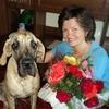 Yulіya, 47, Kupiansk