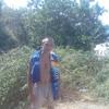 Дима, 32, г.Казанка