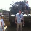 Егор, 38, г.Москва