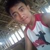 leoboy, 21, г.Манила