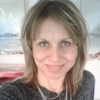 Ирина, 46, г.Оренбург
