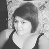 Галия Тюленова, 27, г.Бишкек