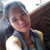 Roselle, 29, г.Манила