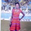 veronasamuels, 49, г.Сент-Питер-Порт