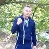 Denis, 26, г.Березино
