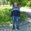 Владислав, 49, г.Гуково