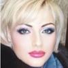 MARINA, 28, г.Москва