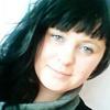 Тамара Абрамова, 31, г.Новокузнецк