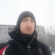 Максон 18 Минск
