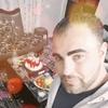 Rajab, 23, г.Вена