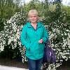Людмила, 55, г.Свердловск