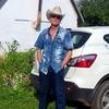 Сергей, 52, г.Агидель