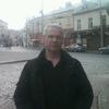 Валерий Лазуренко, 54, г.Черновцы