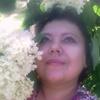Ольга, 45, г.Комсомольск-на-Амуре