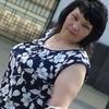Ирина, 45, г.Череповец