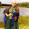 Светлана, 66, г.Волгоград